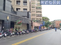 有巢氏新北市買屋-三和硯面寬金店面近三和國中捷運站照片13