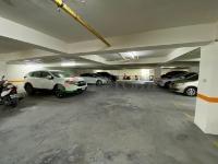 有巢氏南投縣買屋-(實境看屋找房)南投市 歐式庭園平面車位美別墅照片5