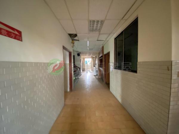 有巢氏南投縣買屋-埔里市區綜合醫院照片10