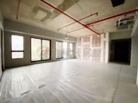 有巢氏桃園市買屋-青埔高鐵A18捷運中悅全新4房電梯+雙車位照片2