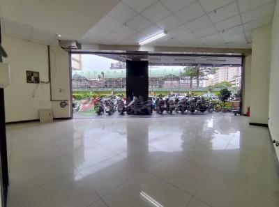 有巢氏新北市買屋-三和硯面寬金店面近三和國中捷運站照片5