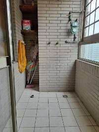 有巢氏桃園市買屋-◆新名人賞3房車 武陵高中旁、前陽台進出、管理好照片15