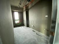 有巢氏桃園市買屋-麗寶芙蓉匯樓中樓景觀戶照片8