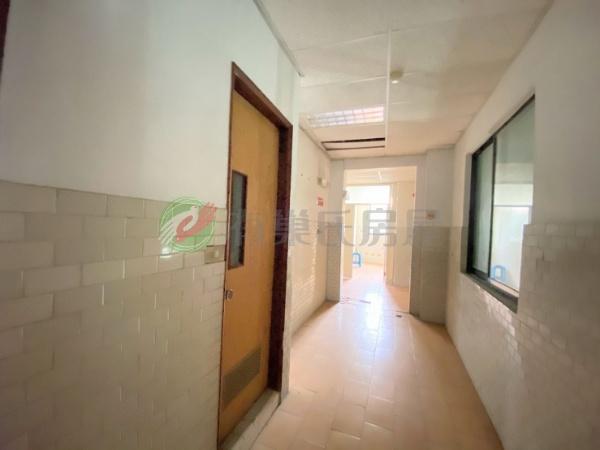 有巢氏南投縣買屋-埔里市區綜合醫院照片14