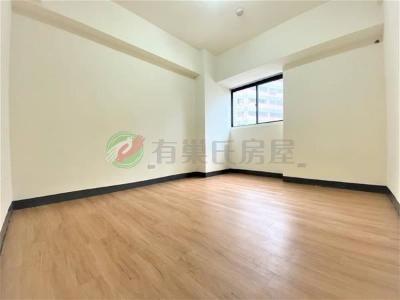 有巢氏台中市買屋-A件•興安、昌平商圈•3房皆開窗+平面車位照片4