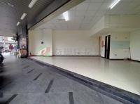 有巢氏新北市買屋-三和硯面寬金店面近三和國中捷運站照片4
