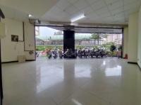 有巢氏新北市買屋-三和硯面寬金店面近三和國中捷運站照片6