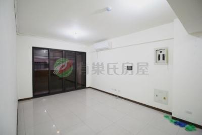 有巢氏新北市買屋-H222京站一品三房+車位照片1