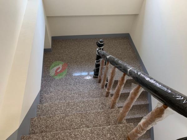 有巢氏南投縣買屋-#實境VR#南崗全新完工舒適便利優美電梯公寓照片8