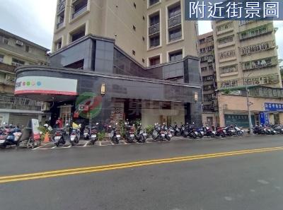有巢氏新北市買屋-三和硯面寬金店面近三和國中捷運站照片15