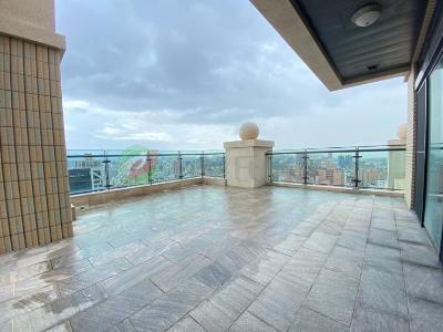 有巢氏桃園市買屋-麗寶芙蓉匯樓中樓景觀戶照片12