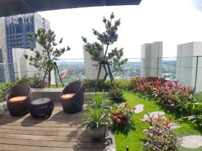 有巢氏新北市買屋-星空樹頂級裝潢景觀樓中樓四房(三車位裝潢另計)照片13